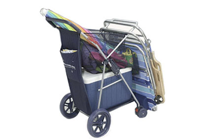 all-terrain-carrier.jpg