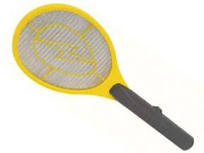 bug-swatter1.jpg