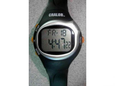 calorie-watch.jpg
