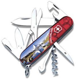 climber-matterhorn-swiss-army-knife.JPG