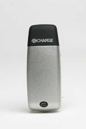 ez-charge1.jpg