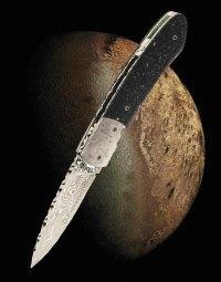meteorite-knife.JPG