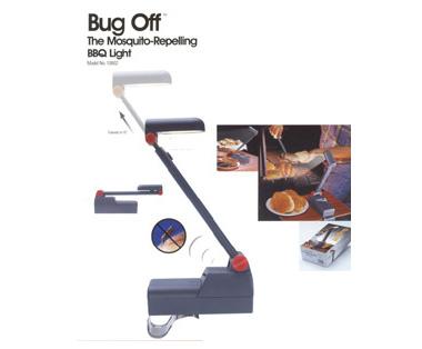 mosquito-repellant1.jpg