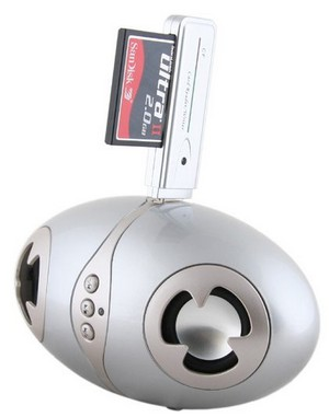 egg-shaped-mp3-player.jpg