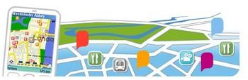 navigation-system.jpg