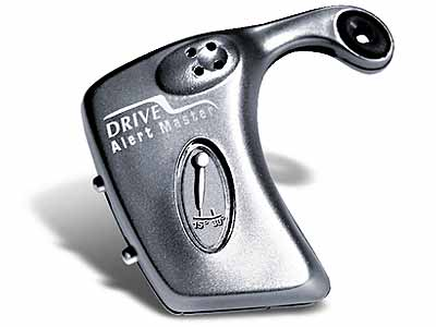 drive-alert.jpg